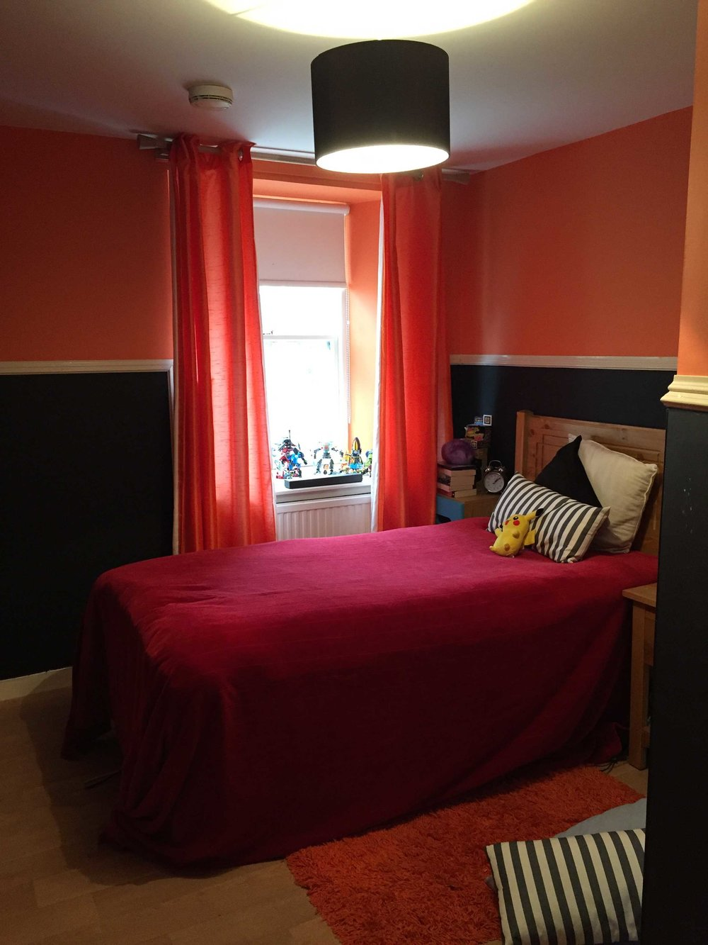 Bedroom3-opt.jpg