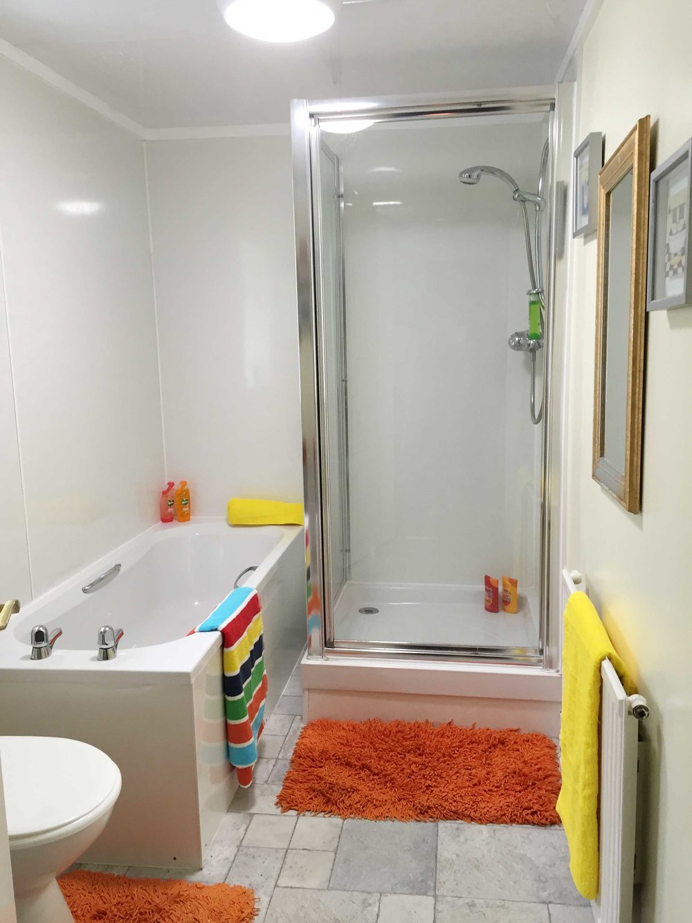 Bathroom-opt.jpg