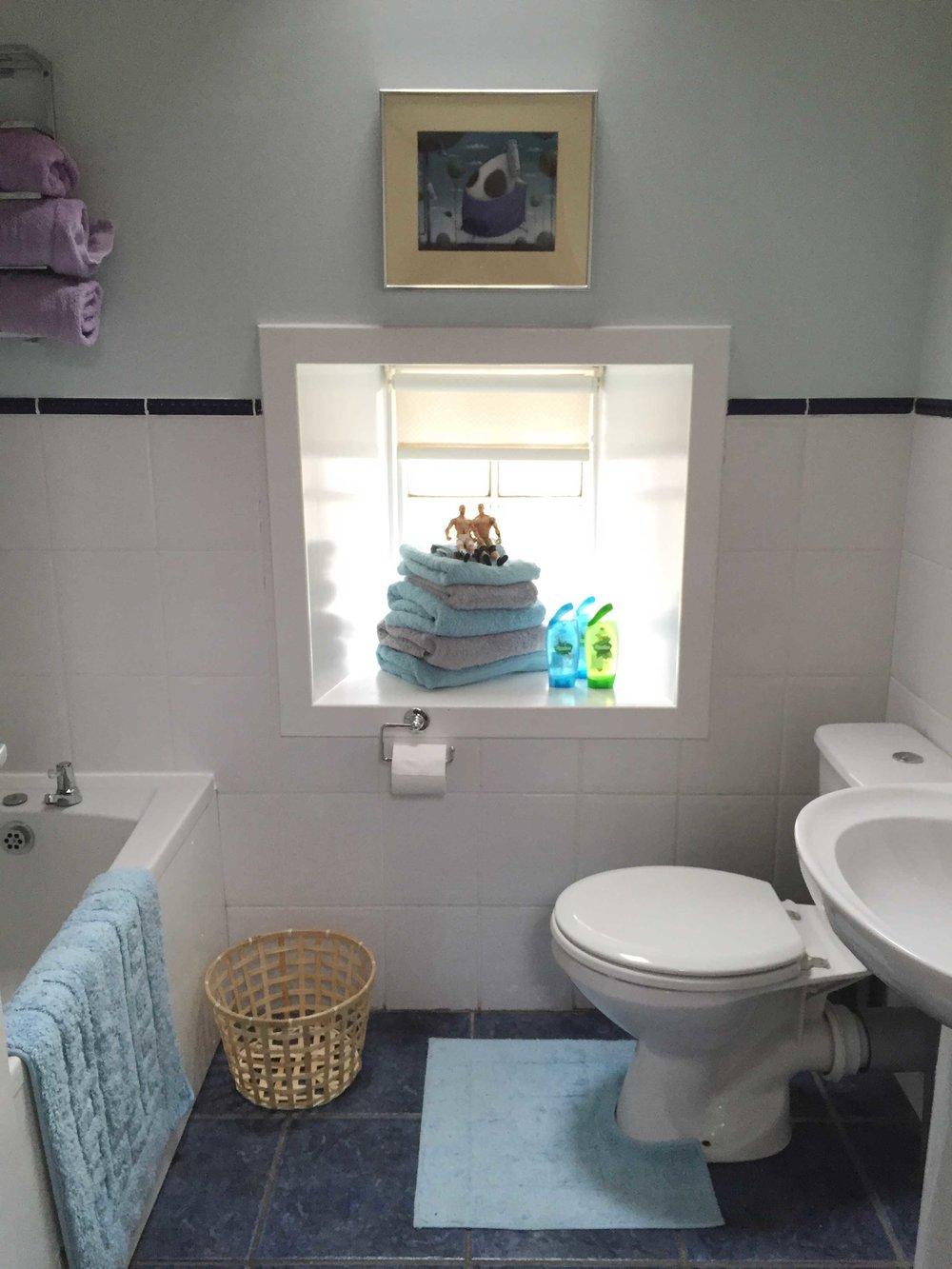 Bathroom2b-opt.jpg