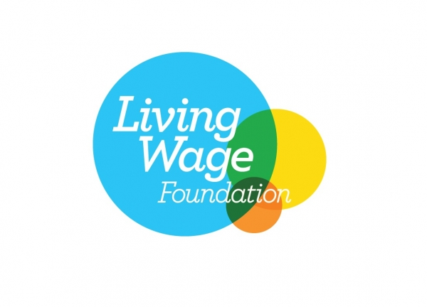Living Wage logo.jpg