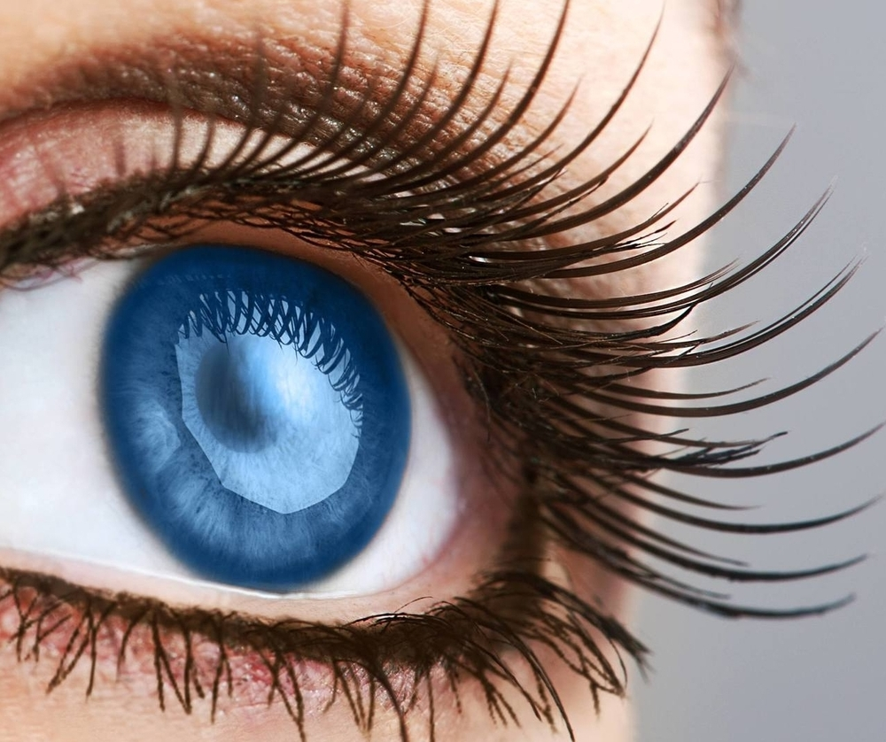 EYES   Unlike a traditional lash perm, the lash lift straightens your natural lashes at the root, creating the appearance of longer, thicker lashes. Take a look at all our eye treatments.