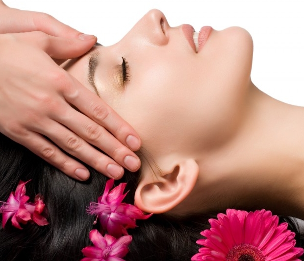 H  OLISTIC THERAPIES    Holistic therapies focus on how the physical, mental, emotional and spiritual elements of the body are interconnected to maintain wellness, or holistic health.    Hopi Ear Candles and Indian Head Massages.