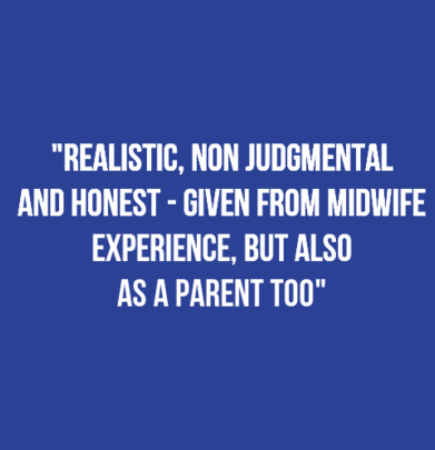 22realistic2cnonjudgmental0aandhonest-givenfrommidwife0aexperience2cbutalso0aasaparenttoo22-default.png