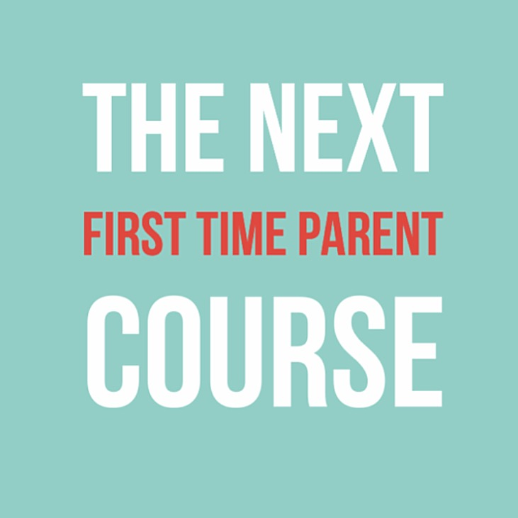 First Time Parent Course Our October and November Groups for couples due late December to January are filling fast! Click here to find out more and book. Midwife-Led September Groups in East Dulwich and Forest Hill are SOLD OUT!. Click here to add your name to our waiting list.