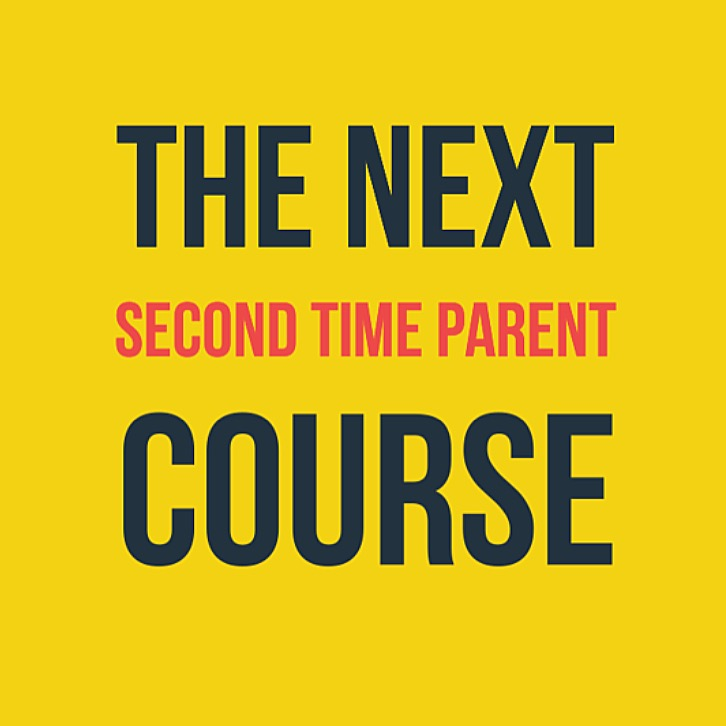 Second-Time Parent Course Our next Refresher course on July 30th in The french House, East Dulwich has a few spaces left! Book now After much demand, we are also now running our Midwife-Led Refresher Course in The French House in Crystal Palace!  Click here to find out more.