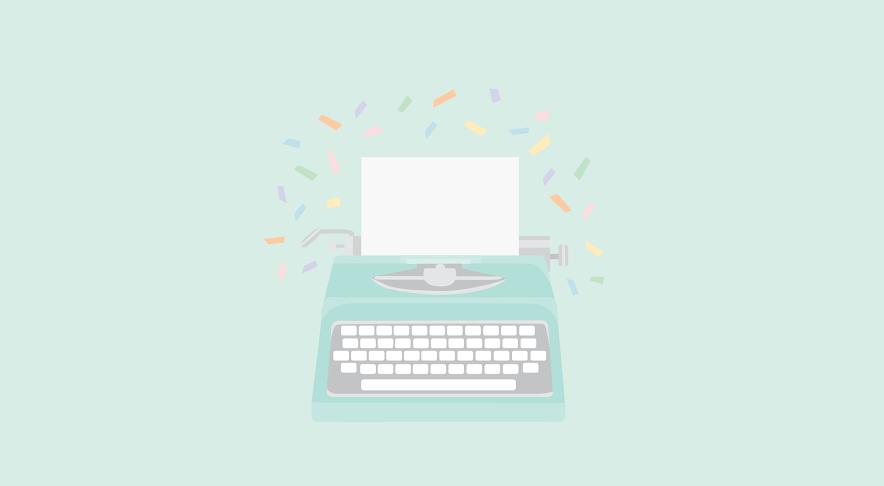 wordfettitypewriter