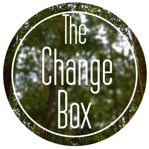 the change box - After reading so many books and watching countless videos on why it is so important for businesses to 'tell a story' that captures their audience, that then leads to a sale. I decided to invest in Wordfetti specifically, Anita, to create my websites 'about us' and 'founders story'.It takes not just professionalism but also a unique ability to engage and connect with your client to figure out what exactly the client is after. Then to produce the work that encapsulates so much of that clients personality and the businesses service/values, and not your own. Anita definitely delivered and went above and beyond.Our goal was to not just find anyone to create our About us & Founders story, pay the invoice and never work with them again.We wanted to find the right company so that we could continue to work on other projects in future. We definitely found the right company to work together. Thank you.