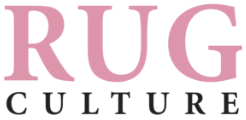 rug culture australia - Anita, I've loved working with you!I'm so happy with the end result, and am so pleased with the time and care you took to get here.I'm looking forward to dealing with you again soon