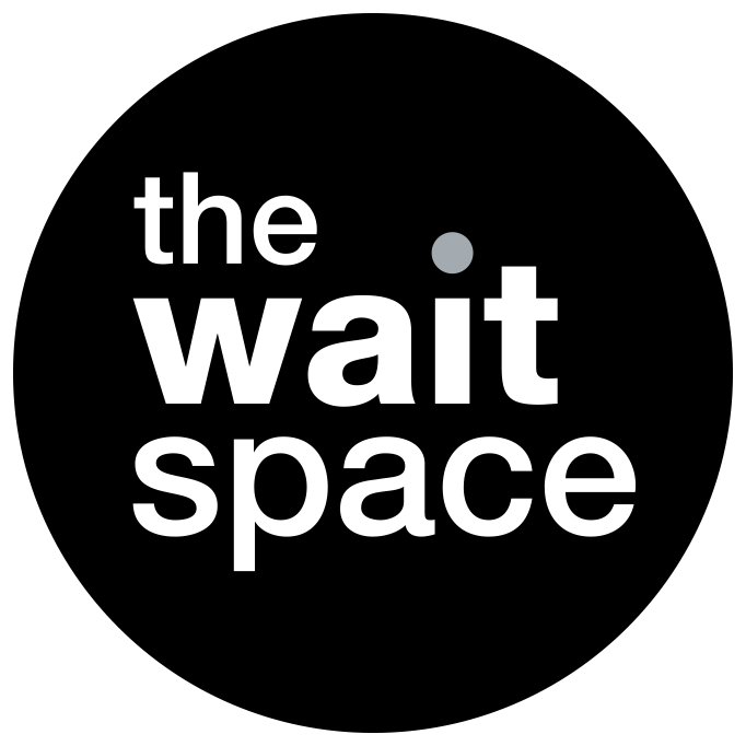the wait space - I recently came across Anita from Wordfetti and I am so happy that I did.The various services offered by Wordfetti are delivered in such a professional manner at a very affordable price. Starting up a new business from scratch has been so daunting, but the patience, advice, knowledge and professionalism Anita has displayed when executing the services we required has really made it all that little bit easier.I highly recommended the services of Wordfetti to anyone who may be interested.
