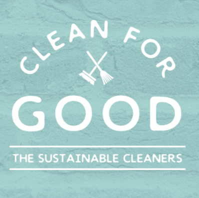 clean for good  - Wordfetti was simply love at first sight!I was looking for a creative copywriter for me and my partner's eco-friendly cleaning business website when I bumped into Wordfetti on facebook (thank for god for that) and without a doubt I knew this was exactly who I was looking for so I followed my first instinct!Anita was just so nice and fun to work with - she's super understanding and knew exactly what I wanted. I did not have an issue at all, she was reliable, professional, original, and most importantly the copy that I requested came back exactly as I pictured.Thank you again Wordfetti for your wordily magic! x