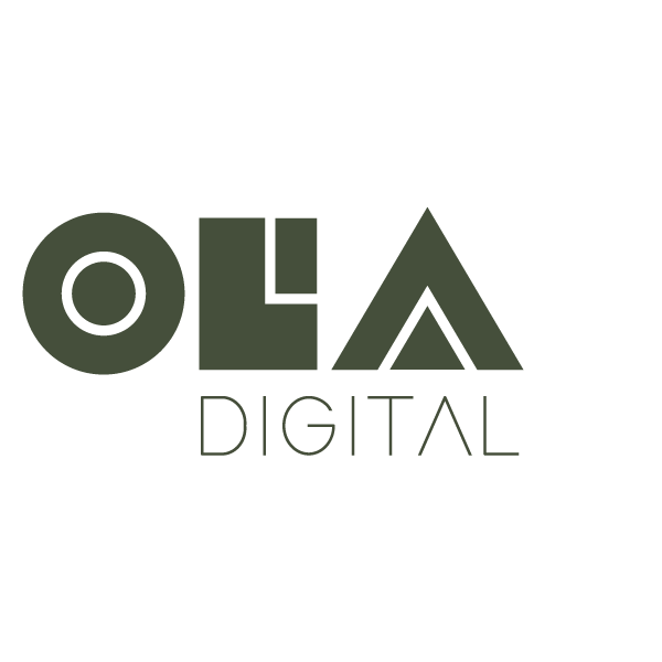 Ola digital - When you work in the digital media space, you want to work with the BEST of the BEST and that's exactly what the Wordfetti team are.Easy to work with, quick to respond, very knowledgeable (especially in all that legal stuff that scares the pants off me) and oh so fun to work with.I highly HIGHLY recommend the Wordfetti team for anyone out there wanting to tighten up their copy, legal documents and client engagement processes.I have so much more confidence to sell my brand, engage with large clients and take on a lot more work now that I've been Wordfetti-d, and that's the truth!