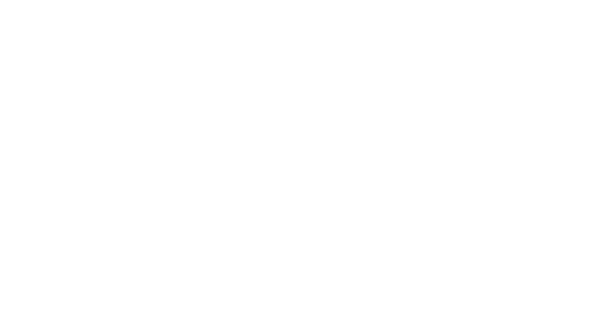 Prestige Iron Work, Inc