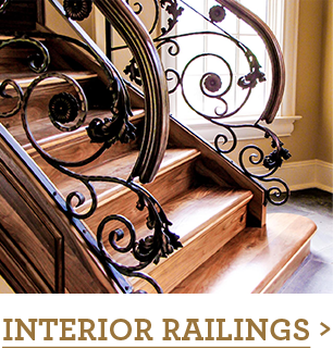 Interior-Railings.png