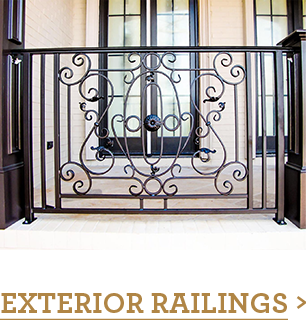 Exterior-Railings.png