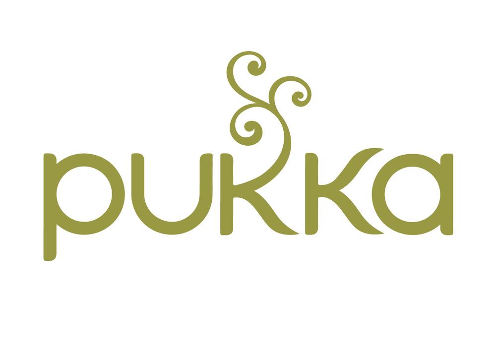 PUKKA-LOGO-gold.jpg