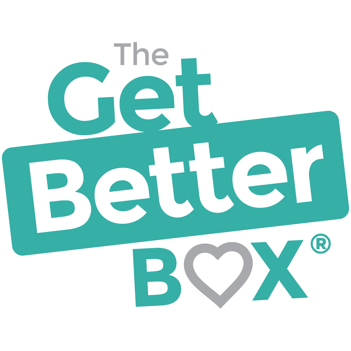 The Get Better Box