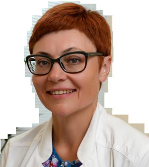 Gyd. Kristina Borkiene