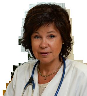 Gyd. Margarita Dauniene