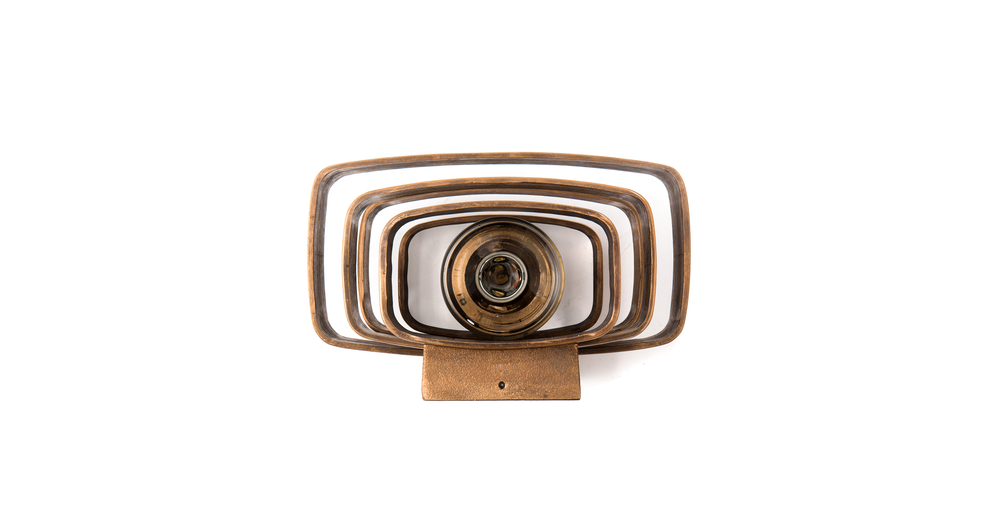 general-decoration-raw-bronze-wall-lamp-small-bottom.jpg