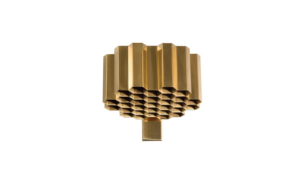 general-decoration-gede-jules-wabbes-honeycomb-wall-lamp-1953-polished-brass-bottom-03.jpg