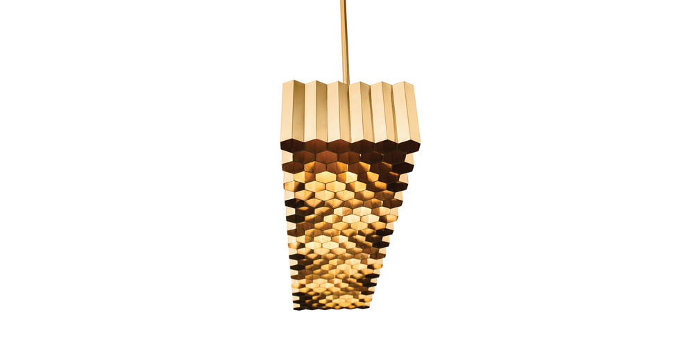 general-decoration-gede-jules-wabbes-honeycomb-ceiling-lamp-1968-polished-brass-bottom-01.jpg