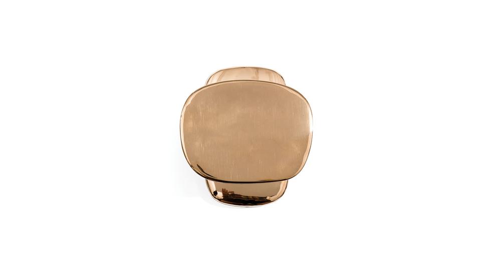 general-decoration-coat-peg-polished-bronze-front.jpg