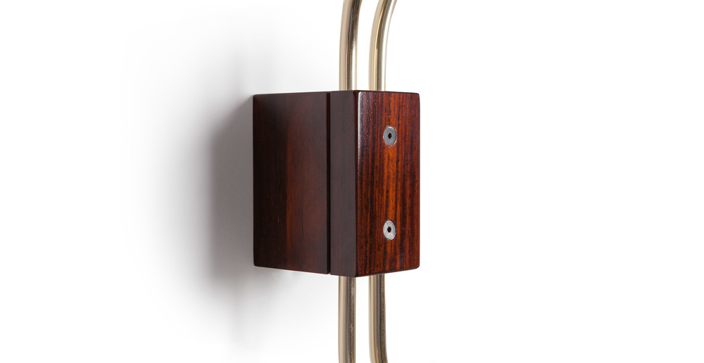 general-decoration-gede-jules-wabbes-butterfly-coat-rack-1960-rio-rosewood-polished-brass-detail.jpg