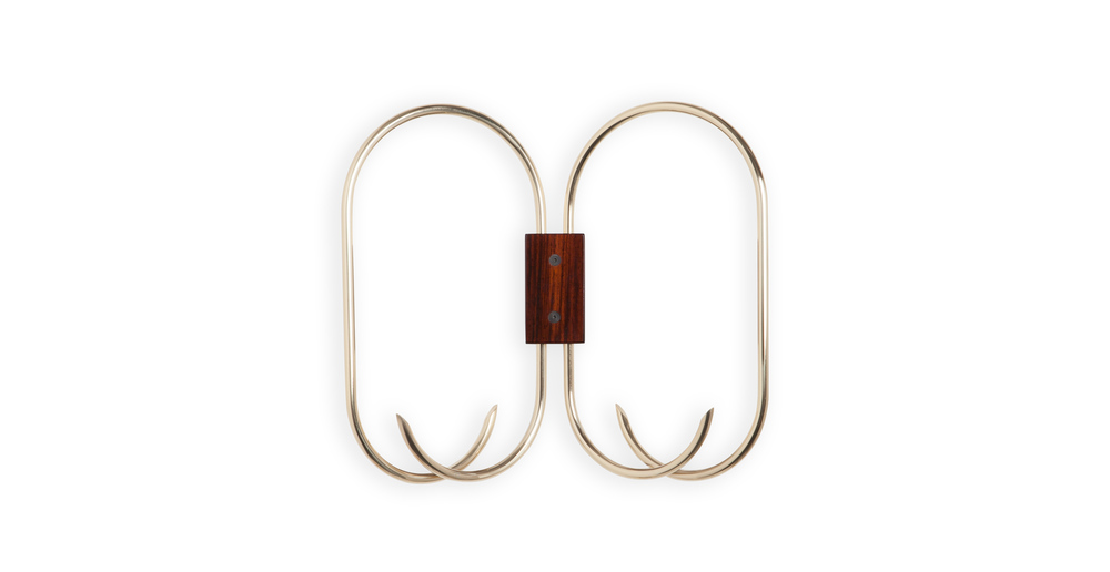 general-decoration-gede-jules-wabbes-butterfly-coat-rack-1960-rio-rosewood-polished-brass-front.jpg