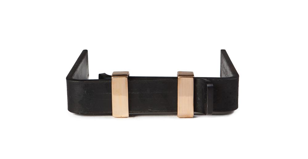 Fire belt
