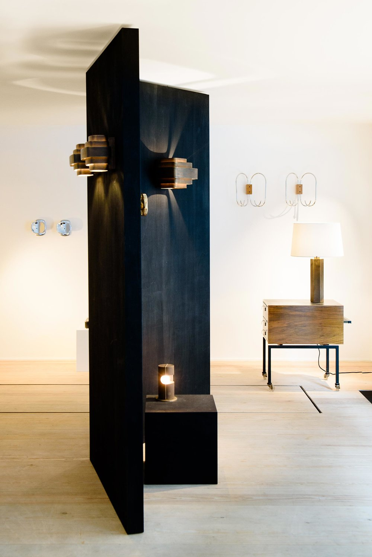 general-decoration-gede-jules-wabbes-news-exhibitions-frederic-hooft-02.jpg