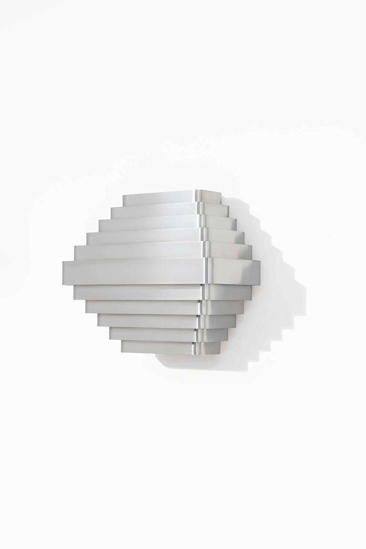 nickel- 3_4.jpg