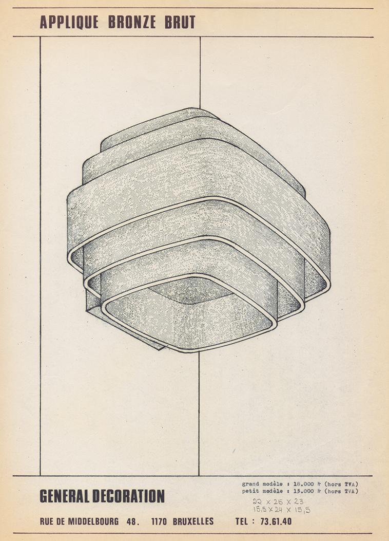 Applique bronze dessin ancien 1.jpg