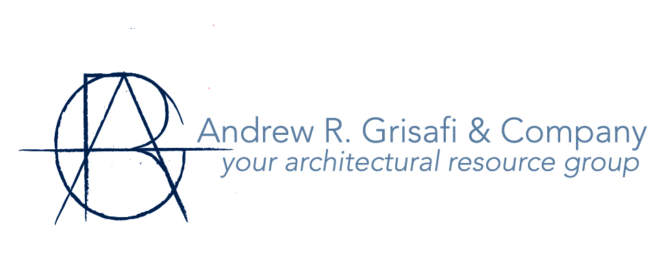Andrew R. Grisafi & Company
