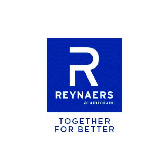 Reynears-01.jpg
