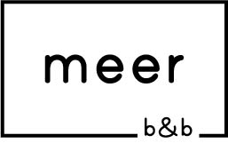 logo_MEER.jpg