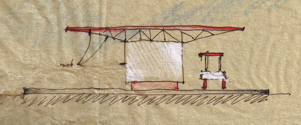 pencil-3.jpg