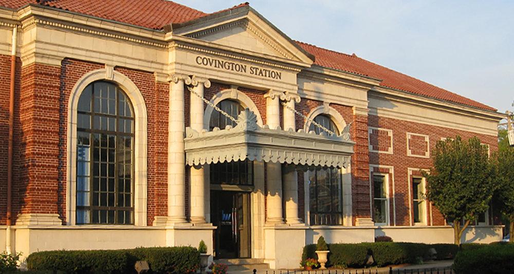covington-station.jpg