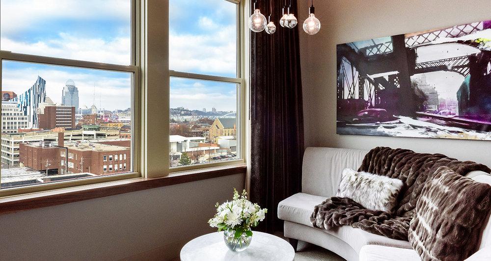 Hotel Covington-153-Edit.jpg