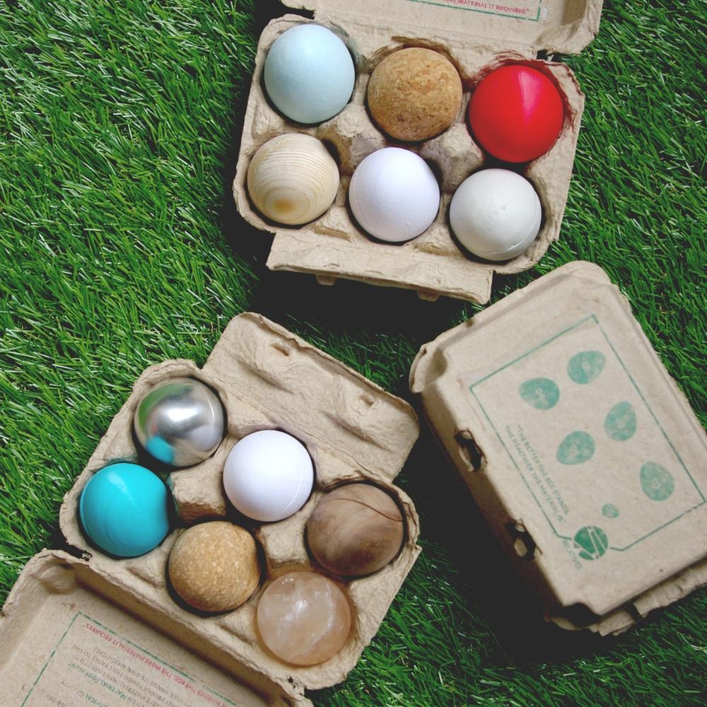 Eggsample.s_02_web.jpg