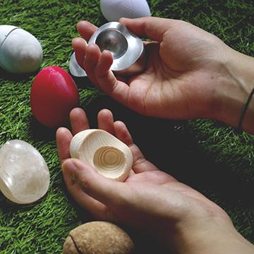 Eggsample.s_01_web.jpg