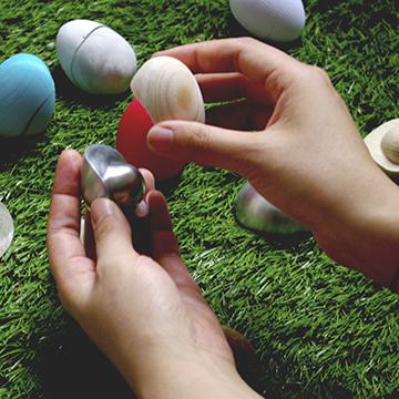 Eggsample.s_05_web.jpg