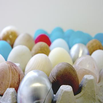 Eggsample.s_04_web.jpg