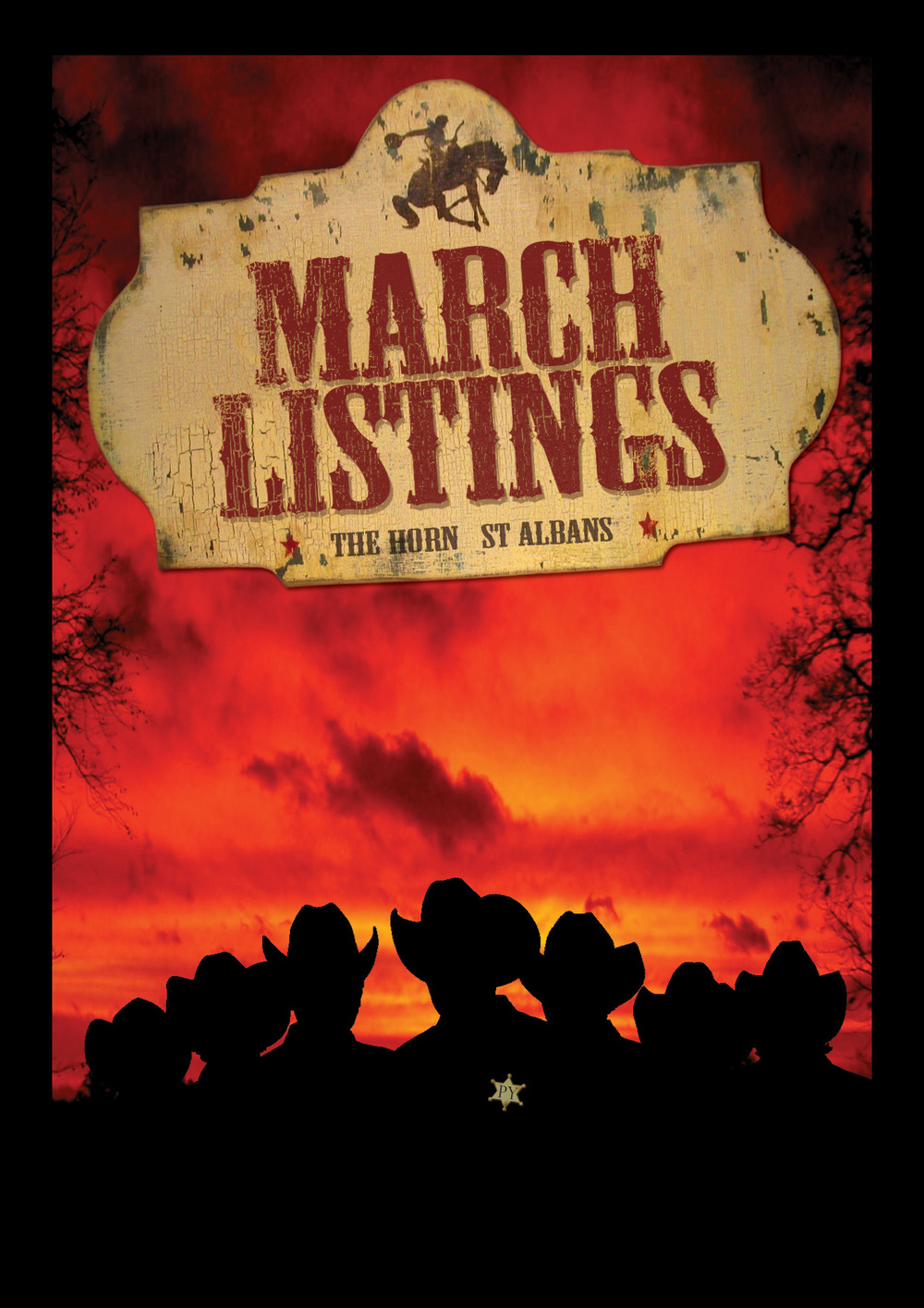march15.jpg