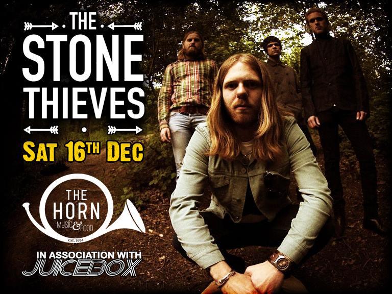 Stone Thieves.jpg