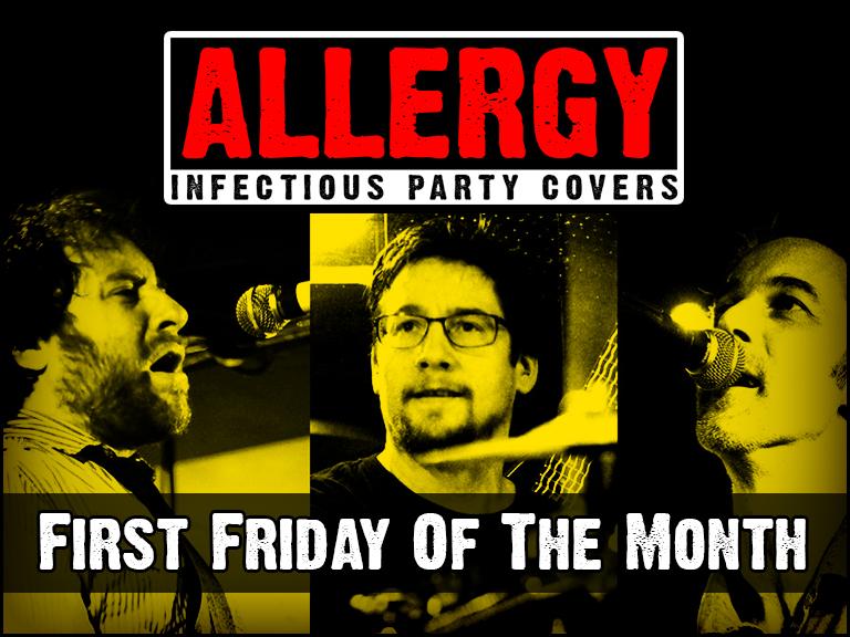 Allergy18.jpg