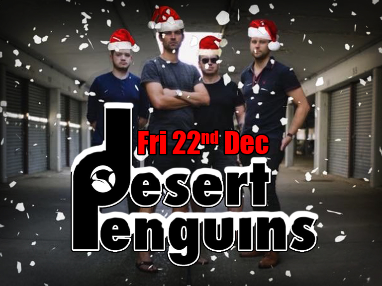 H171222DesertPenguins2.jpg