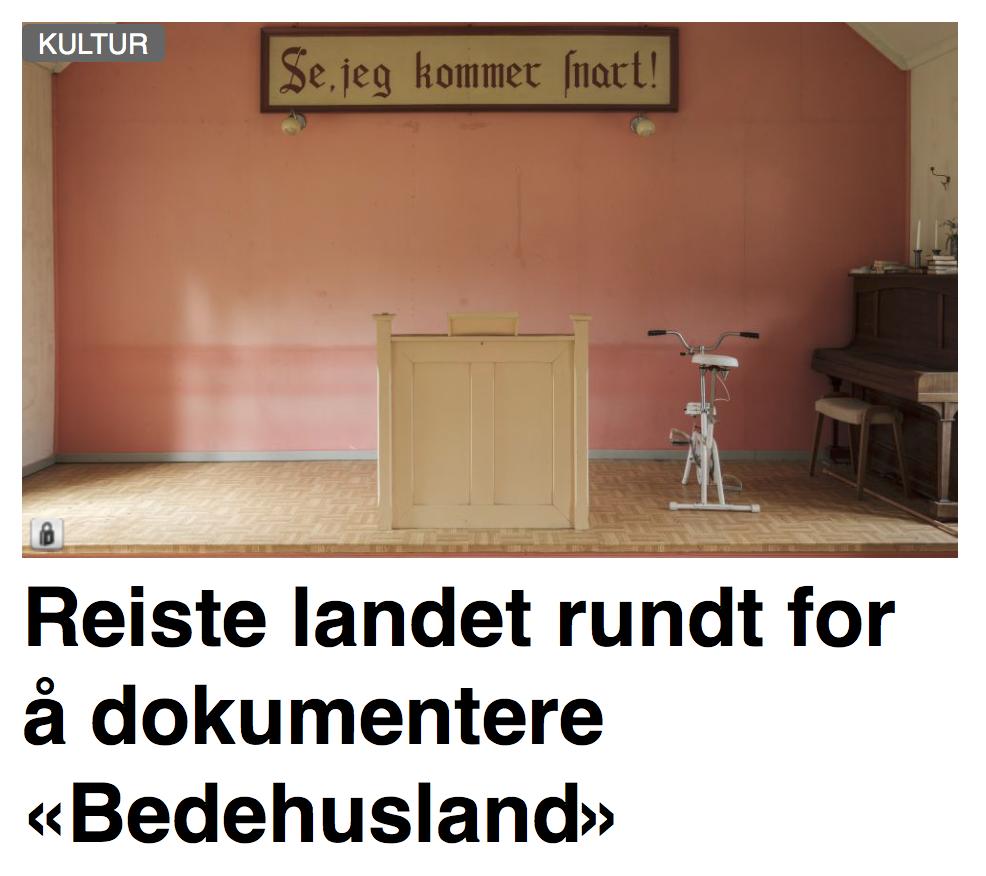 Skjermbilde 2018-04-13 16.18.04.png