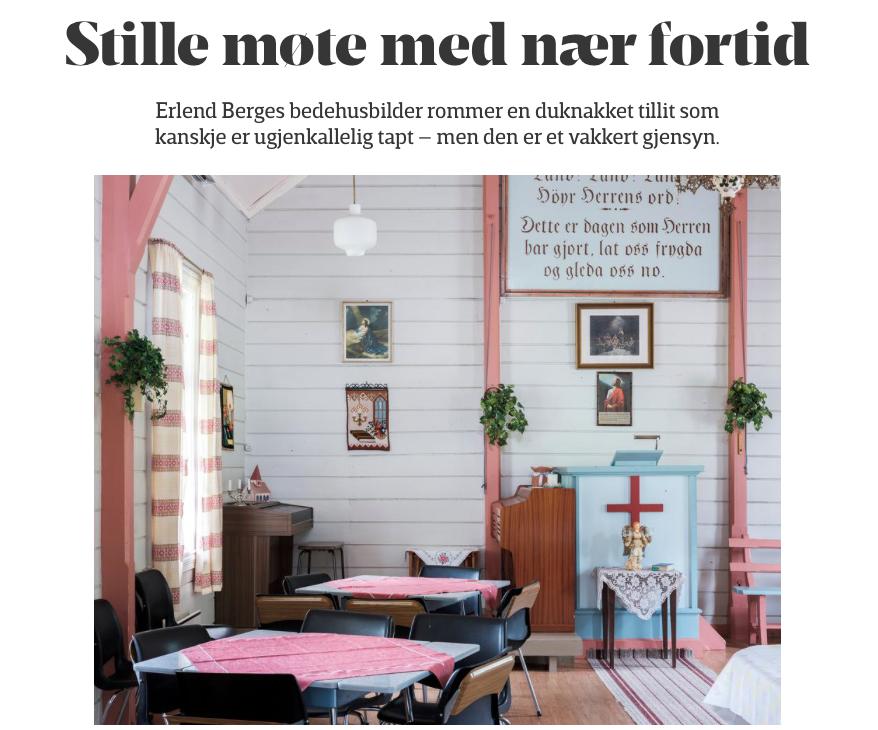 Skjermbilde 2018-09-07 13.35.01.png