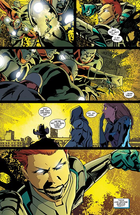Astonishing X-Men 061-015.jpg