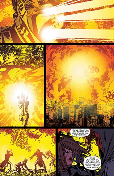 Astonishing X-Men 061-019.jpg